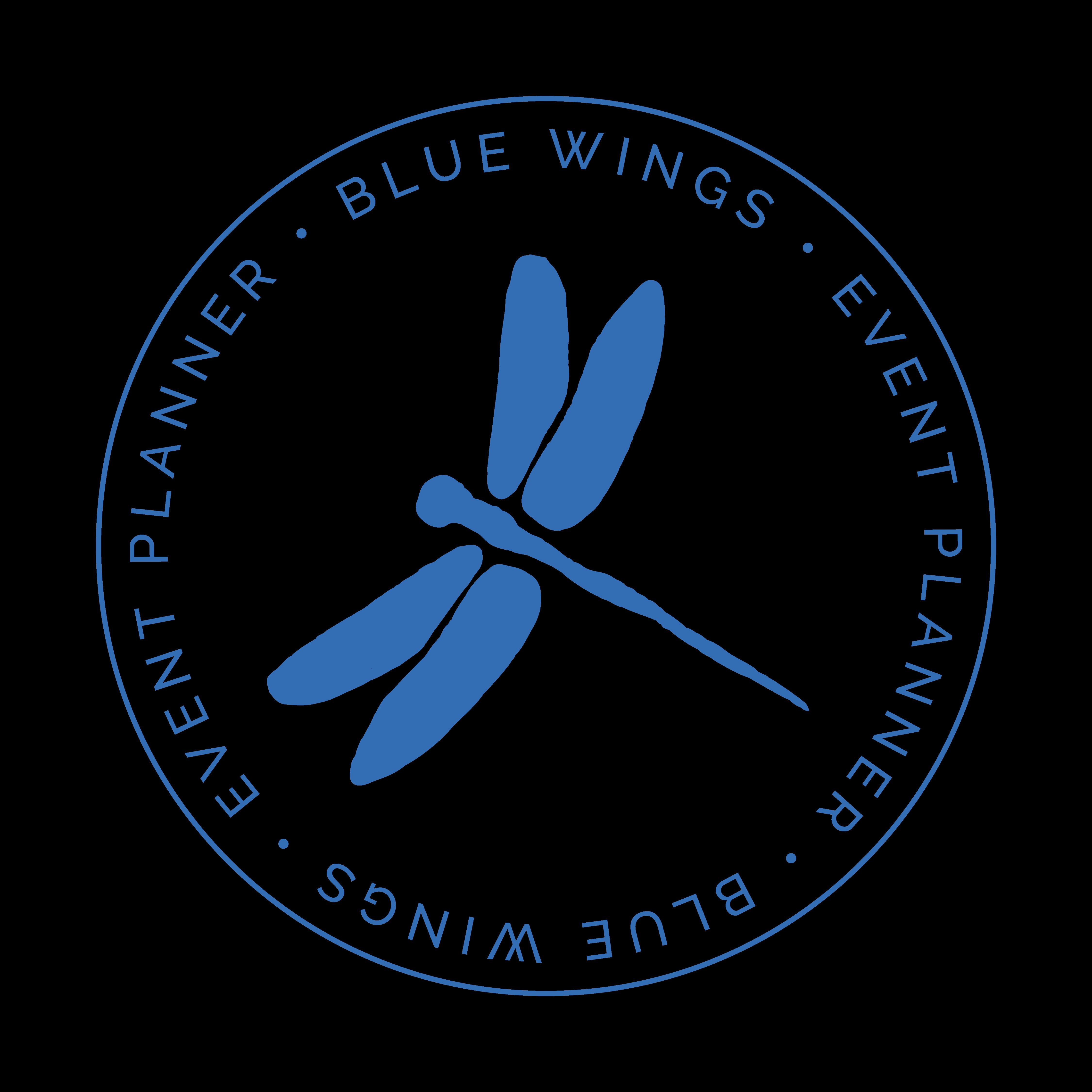 Blue Wings Golf